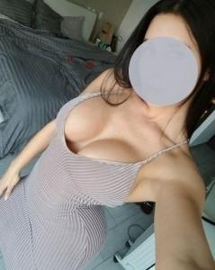 34 (2)